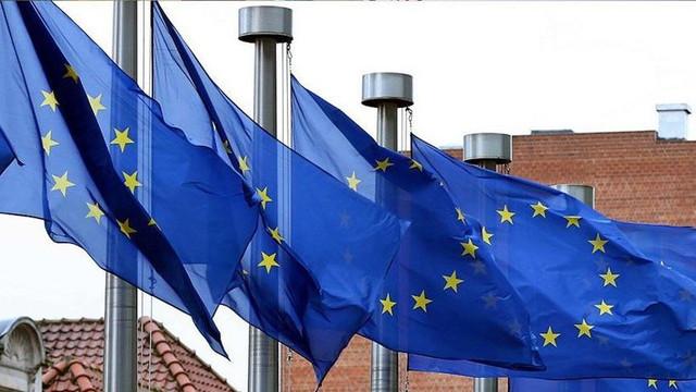 Avrupa Birliği'nden İngiltere açıklaması