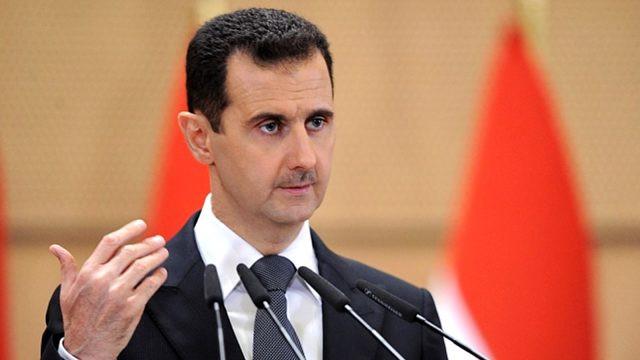 Suriye, Türkiye-ABD anlaşması için ''gizemli'' dedi