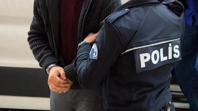 İstanbul'da FETÖ'nün ''gaygubet evleri''ne operasyon