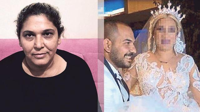 Düğünün ertesi günü öldürülen damadın annesi, gelini suçladı