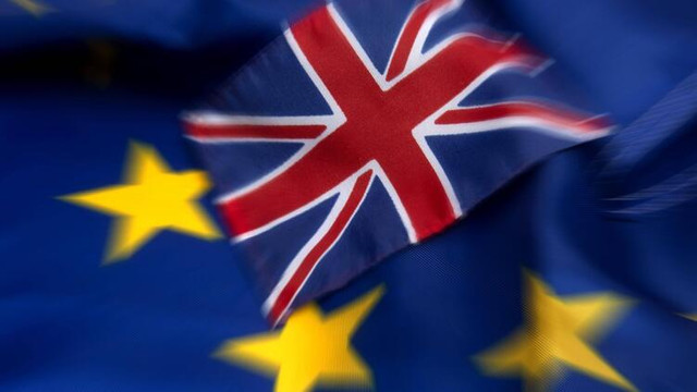 Brexit anlaşmasında flaş gelişme