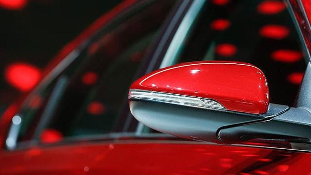 Otomobil satışlarında büyük artış