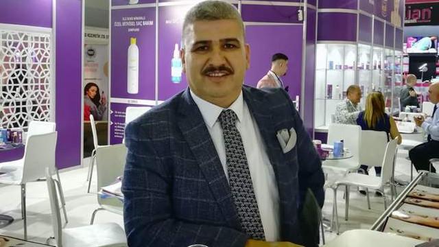 İsmail Çetin: ''Saç serumu furyasına dikkat!''