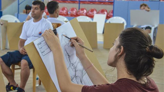 YÖK'ten ''özel yetenek sınavı'' açıklaması !