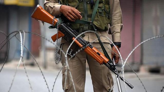 Pakistan ile Hindistan arasında gerilim tırmanıyor