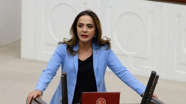 Türkiye'de yabancı uyruklu çocuklara cinsel istismarda korkutan rakam