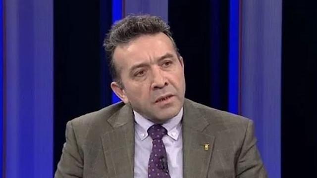 Abdullah Ağar, teröristlerin çıkmayacağı yerleri açıkladı