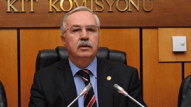 AK Partili vekil Öcalan'ın mektubunu savundu