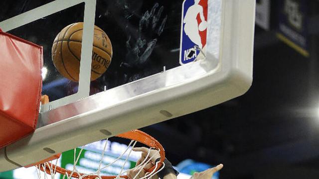 NBA heyecanı 23 Ekim'de başlıyor