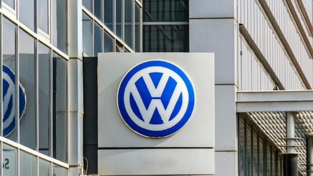Volkswagen'den flaş Türkiye açıklaması
