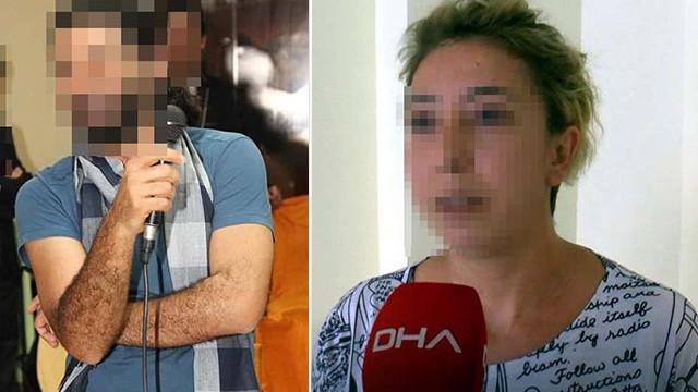 Ankara'da kursuta cinsel istismar iddiası