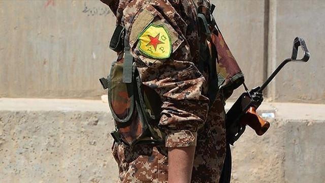 YPG çekilmezse ne olacak ? Rusya'dan flaş açıklama