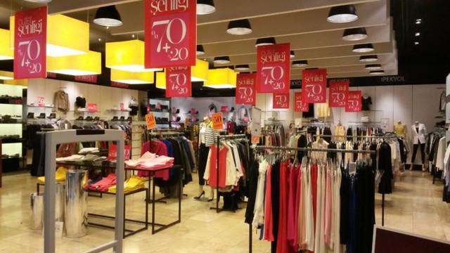 Çarşıda, pazarda, markette, AVM'de bu ''indirim'' tuzağına dikkat!
