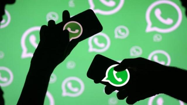 Whatsapp'tan yeni özellik ! ''Kapat'' seçeneği geliyor