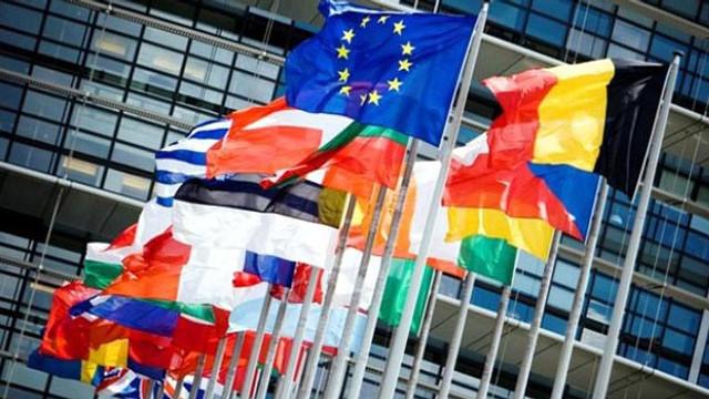 Avrupa Parlamentosu'ndan skandal Türkiye açıklaması