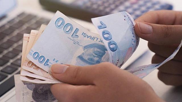 Asgari ücretlileri umutlandıran gelişme: Asgari ücretten vergi kaldırılsın!