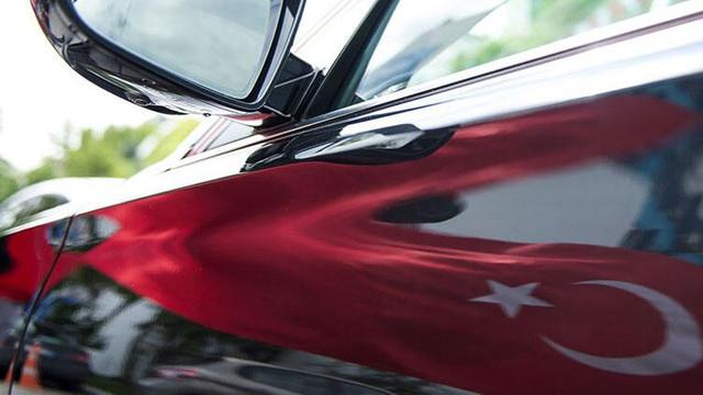 Türkiye'nin yerli otomobil hayali gerçek oluyor ! Ön gösterim tarihi belli