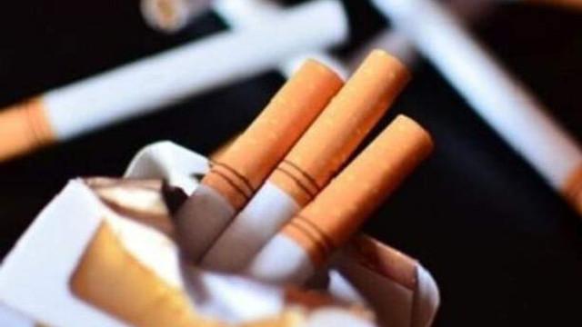 TESK Başkanı'ndan sarma tütün ve makaron uyarısı