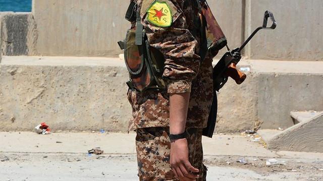 Rusya açıkladı: YPG planlanandan erken çekildi