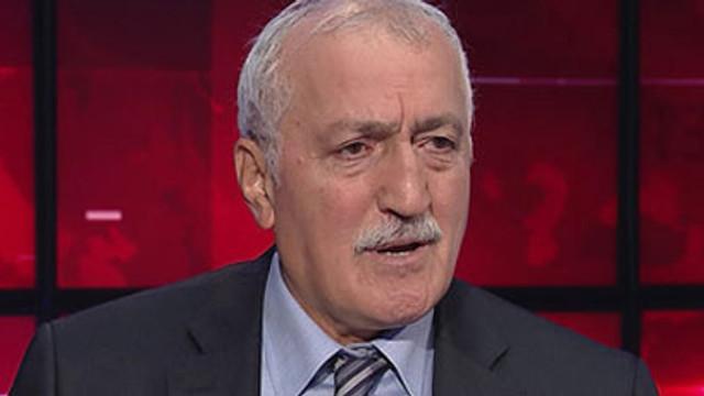 ''IŞİD'in ardından bu görev PKK'da''