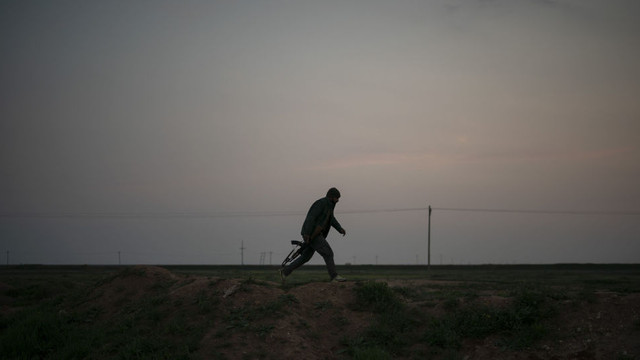 Suriye'deki teröristler o teklifi reddetti