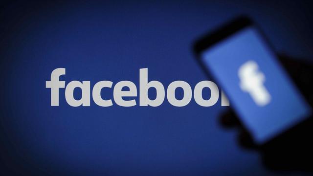 Facebook yüzlerce hesabı kapattı!