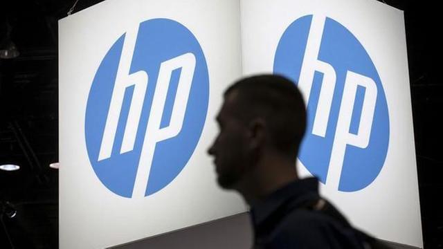 HP çalışan sayısını azaltacak