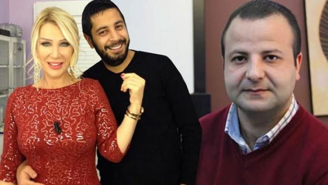 Seda Sayan'a hakarete ''kamuda çalışma'' cezası