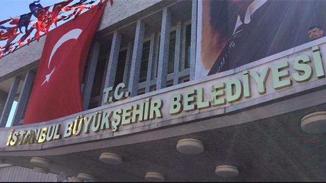 İBB'den İstanbullulara ''dolandırıcılık'' uyarısı