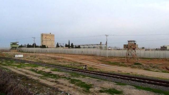Suriyenırında 4 mahalle boşaltılıyor