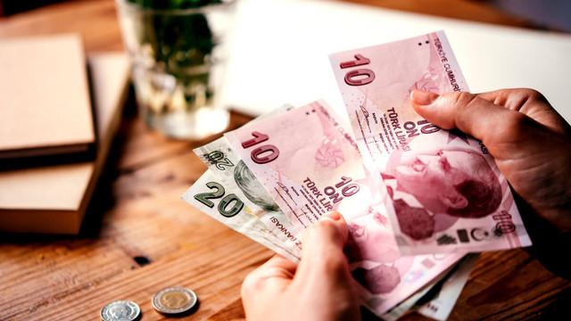 Gözle Ocak zammında ! En düşük memur ve emekli maaşı ne kadar olacak ?