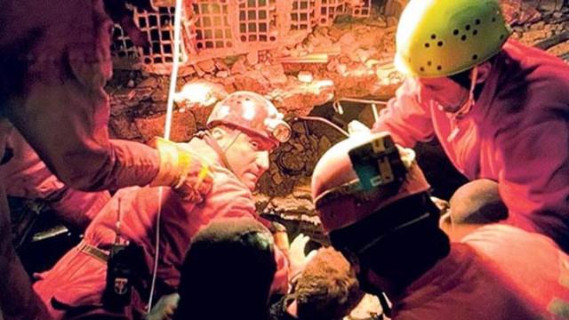 Uzmanlar uyardı: Deprem çantası ayak bağıdır