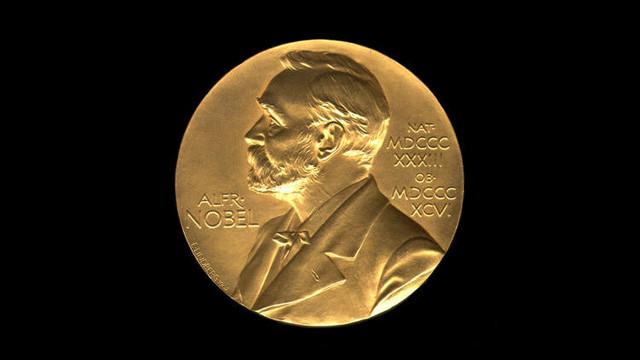 2019 Nobel Fizik Ödülü'nün sahipleri belli oldu