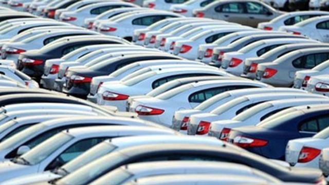 Dikkat ! Araba alacaklara fiyat tuzağı...