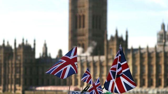 İngiltere'den kritik ''operasyon'' açıklaması