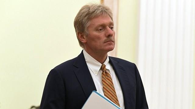 Rusya: ABD asker çekme konusunda bilgi vermedi