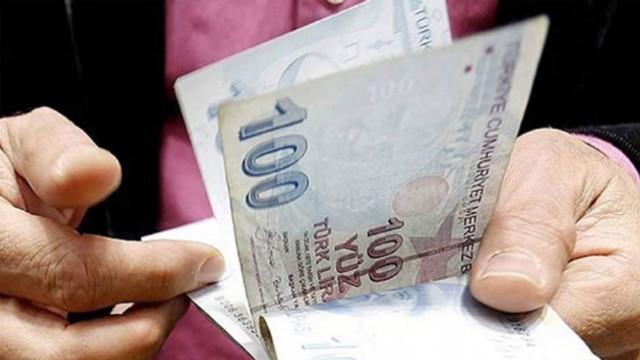 Kirada oturan emekliye ek ödeme gelecek mi ?