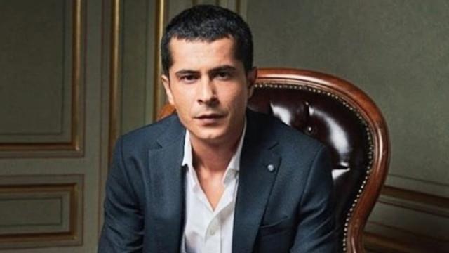 İsmail Hacıoğlu'ndan 4 milyonluk yatırım