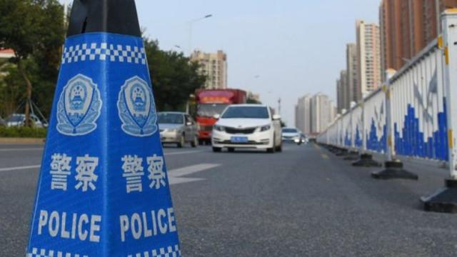 Çin'de tartışma yaratan ''istismar ve cinayet'' kararı