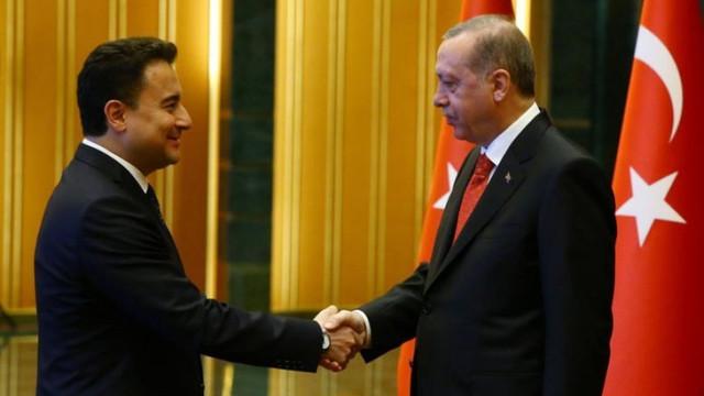 Günün bomba kulisi: Erdoğan, Babacan'la görüşecek