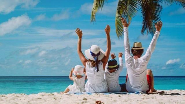 Milyonlarca çalışanın dikkatine ! 2020 yılında kaç gün tatil yapacağız ?
