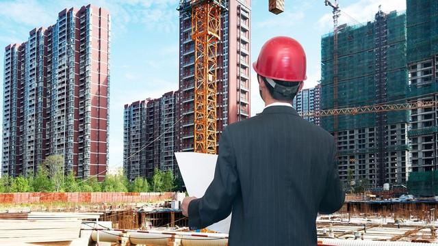 İstanbul Finans Merkezi'ne 5 yeni müteahhit