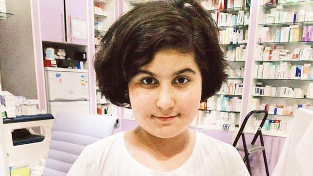 Başsavcılıktan Rabia Naz açıklaması ! Babasının paylaşımları olay oldu