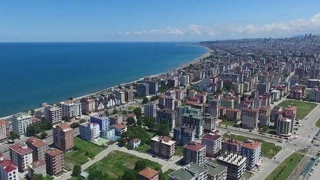 CHP'li belediye borcunu arsayla ödeyecek