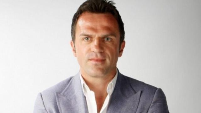 Antalyaspor'da Stjepan Tomas büyük ölçüde tamam