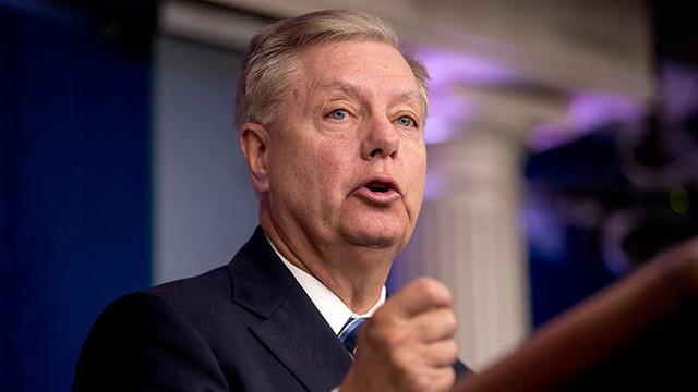 ABD'li senatör, ''soykırım'' tasarısını bloke etti