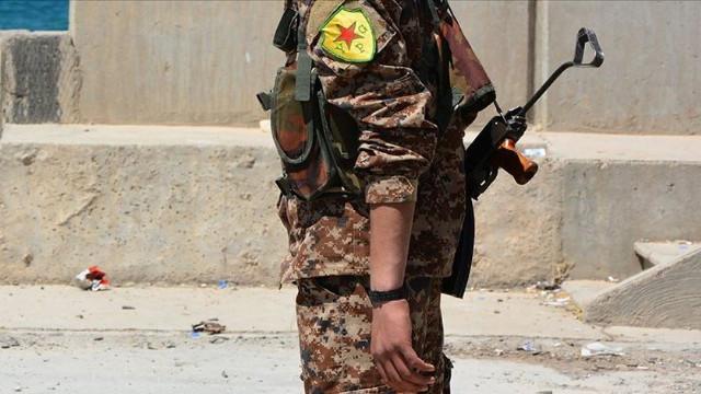 YPG'ye tıbbi cihaz yardımı iddiasına soruşturma başlatıldı