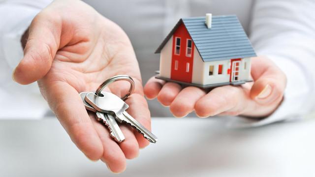 Ev sahibi olanların dikkatine Paranızı geri alabilirsiniz...