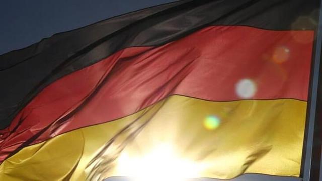 Almanya ekonomik krizde mi ? Açıklama geldi