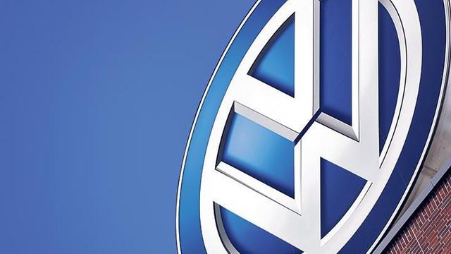 Volkswagen'in kararı yıl sonuna kaldı